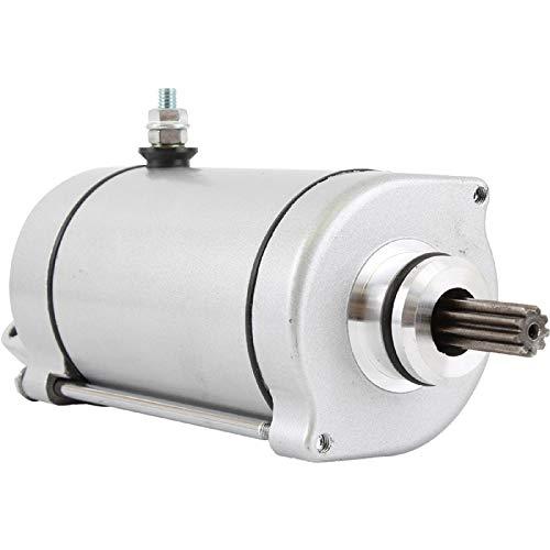 j1800 ecs fabricante DB Electrical