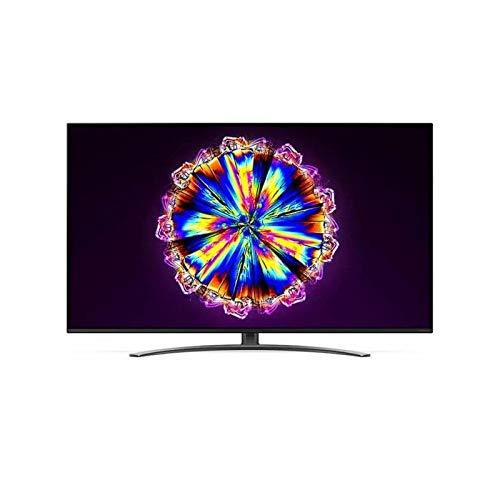 TV 49' LG 49NANO813NA Led Nanocell UltraHD 4K