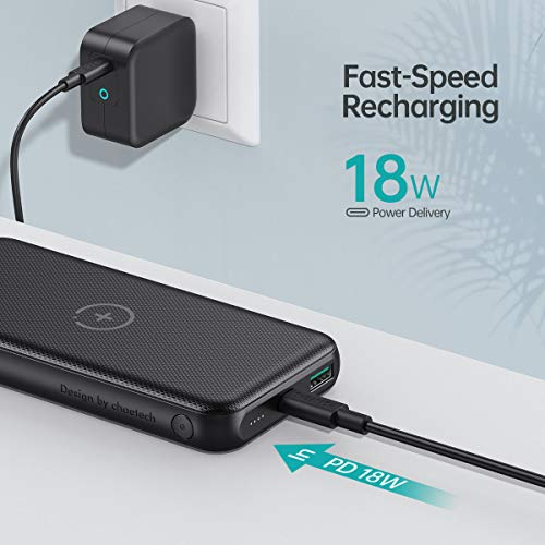 Galaxy iPad Pro Dual USB-C and USB-A Ports with 30W /& 22.5W Compatible with iPhone 11//11 Pro//11 Pro Max//XS//XR//SE USB C Car Charger 60W Key Power Fast Car Charge Type C Car Charger Adapter Pixel