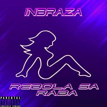 Rebola Sa Raba