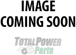 New All Balls Wheel Nut Kit 85-1215 for Honda TRX 250 TM Recon 1997 1998 1999 2000 2001 2002 2003 2004 2005 2006 2007 2008 2009 2010 2011 2012 2013 2014 2016 2017, TRX 400 FA 2004 2005 2006 2007