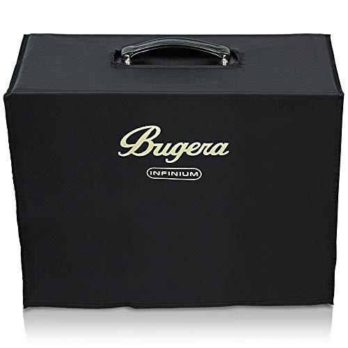 Bugera v22-pc Gitarren Zubehör