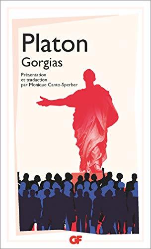 Gorgias (GF)