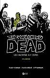 The Walking Dead (Los Muertos vivientes) Vol. 03 De 16 (The Walking Dead (Los muertos vivientes) (O.C.))