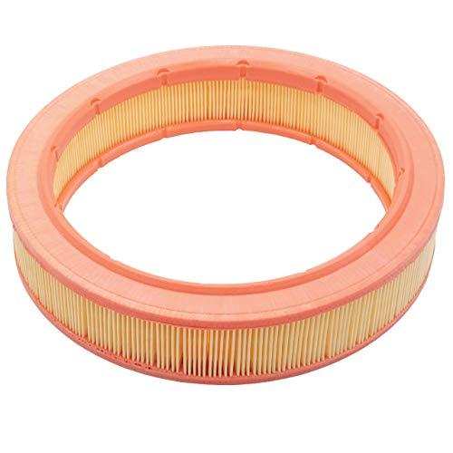 vhbw Staubsaugerfilter passend für Protool VCP 170 E, VCP 170 E-L, VCP 171 E-L, VCP 320 E, VCP 321 E-L Staubsauger Filterelement