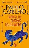 Onze minutes par Coelho