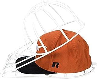 LONGDONG ランドリーキャップ野球ボールキャップ、キャップウォッシャーフレーム成形、野球キャッ乾燥マッチ乾燥ラック家庭用屋外