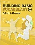 Building Basic Vocabulary C