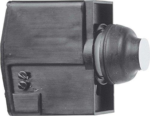 Schneider XEAB25361 Hängetaster Drucktaster mit Sch.kappe für Steuerst.kreis, Analogausg, 0-15 V DC
