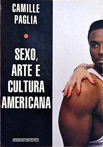 Sexo Arte E Cultura Americana
