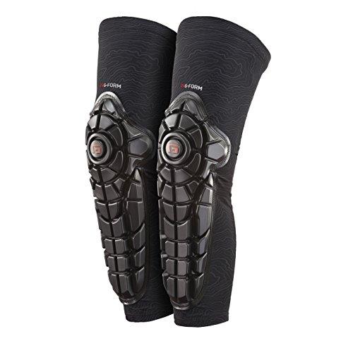 G-Form Elite Knee Guards