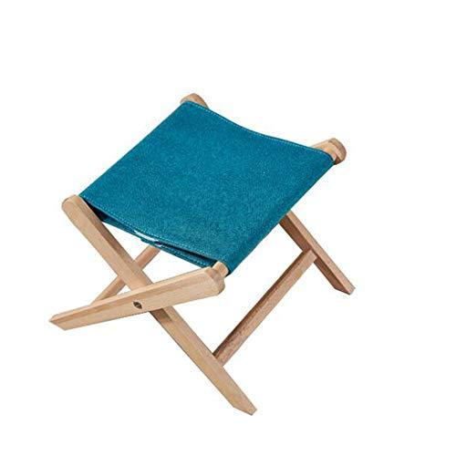 JCNFA BIJZETTAFEL Retractable Eettafel/Bureau, Een Kleine Eettafel En Stoelen, Massief Hout Rechthoekige Klaptafels Eettafel (Color : Chair)