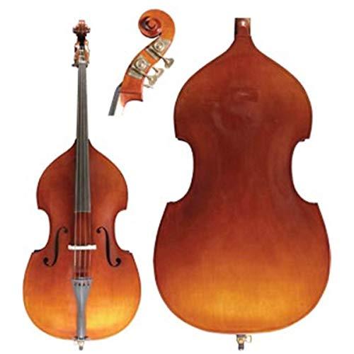 M. Ravel, 4-String Acoustic Upright Bass (BA1001/2)