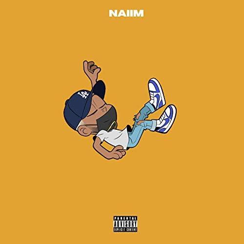 Naiim