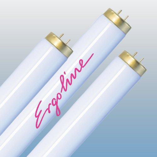 Ergoline N Super Power 100 Watt 1,0{fba7daef97fe6b4df5e67c1d03a26e070eacc329ec5fea693891e5f951d4bdff}