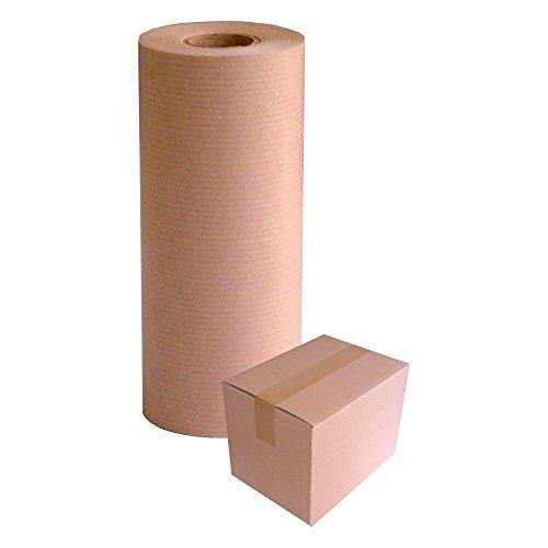 Abdeckpapier, 150 mm x 50 m/Krt a 15 Rollen