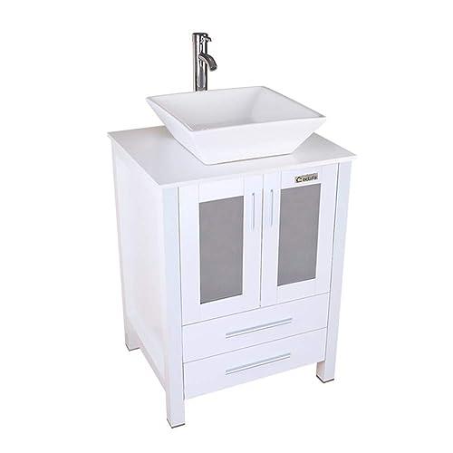 Modern Pedestal Sinks Amazoncom