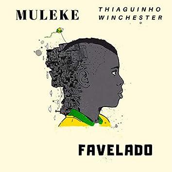 Muleke Favelado