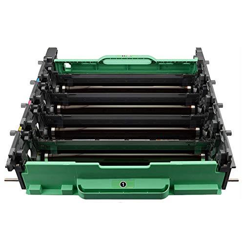 Cartuccia di toner compatibile DR-471CL, MFC-L8900CDW HL-L9310 8260CDN Quattro Color Toner Laser Forniture Ufficio Non danneggia la stampante