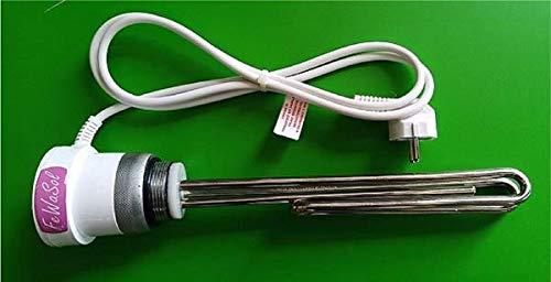 Heizpatrone Elektroheizstab Heizelement Elektro Heizpatrone EJK 3 kW