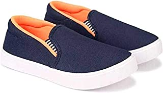 Tryviz Soft and Light Wet Loafers & Casual Shoes for Boys & Kids