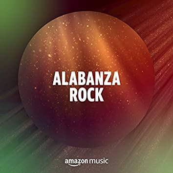 Alabanza Rock