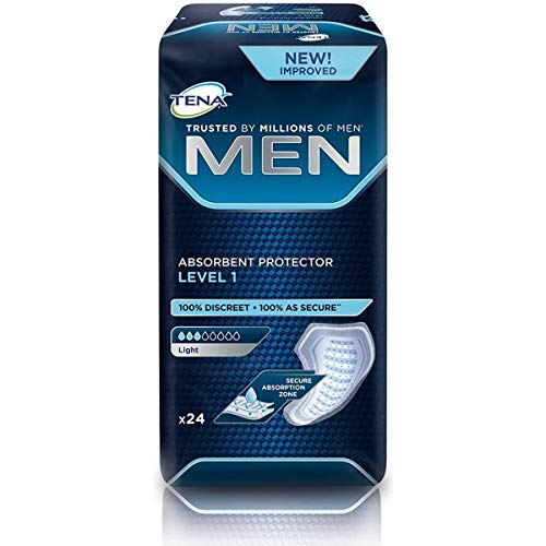 TENA Men Level 1 (1x24 Stk.)