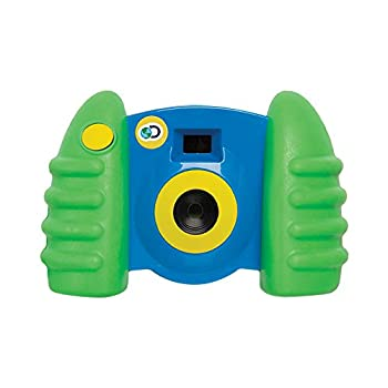 Discovery Kids Digital Photo Camera