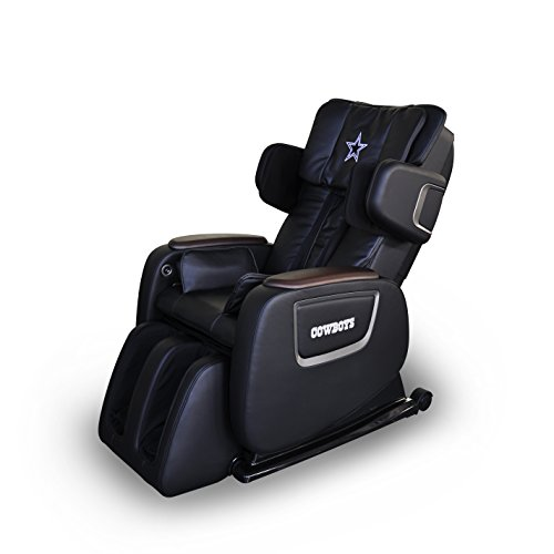 BestMassage Full Body Zero Gravity Shiatsu Massage Chair Recliner w/Heat and...