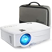 Eviciv PW-GP13 Full HD 1080p Projector