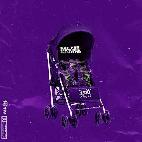 Baby Stroller [Explicit]