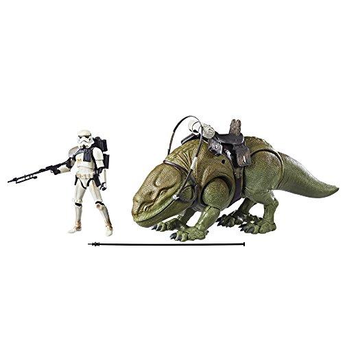 escultura star wars fabricante STAR WARS