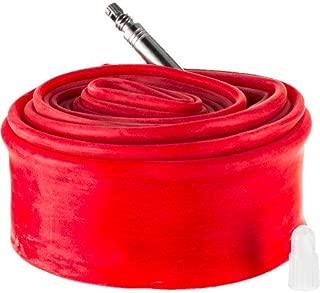 Challenge Latex Tube Red, 700x28/35