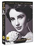 Elizabeth Taylor Best Collection (Cat On A Hot Tin Roof / The Last Time I Saw Paris / Giant / A Place In The Sun / Little Women / Life With Father)