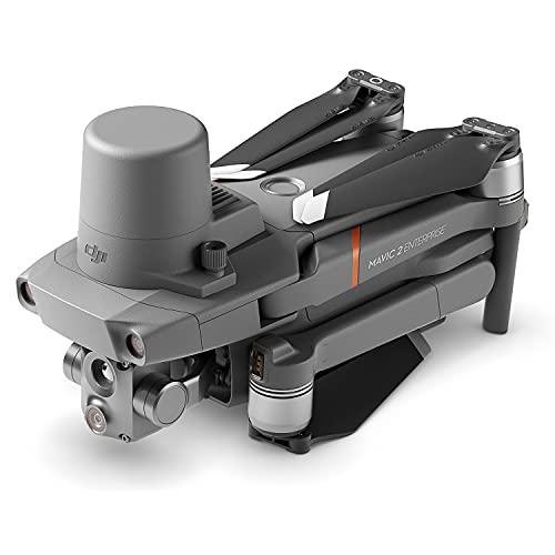 DJI Mavic 2 Enterprise Advanced Edition Drohne