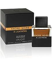 Lalique ENCRE Noire a L 'extreme Eau de Parfum