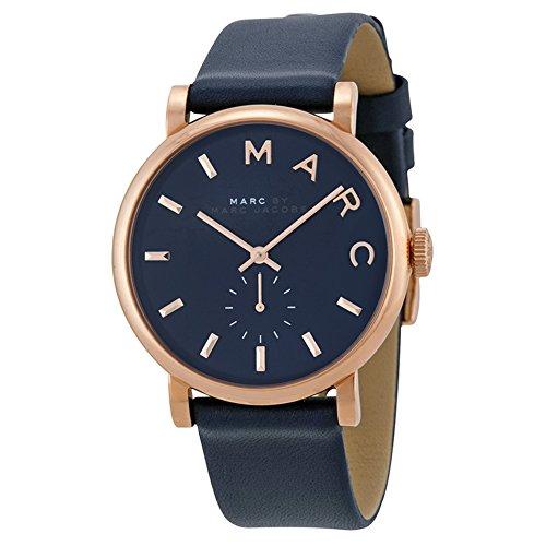 [マークバイマークジェイコブス]Marc By Marc Jacobs ベイカー クオーツ レディース 腕時計 MBM1329 [並行輸入品]