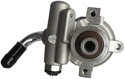 08 impala power steering pump - 9