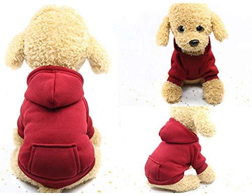 Ropa Para Mascotas  marca Befx