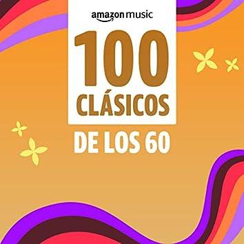 100 clásicos de los 60