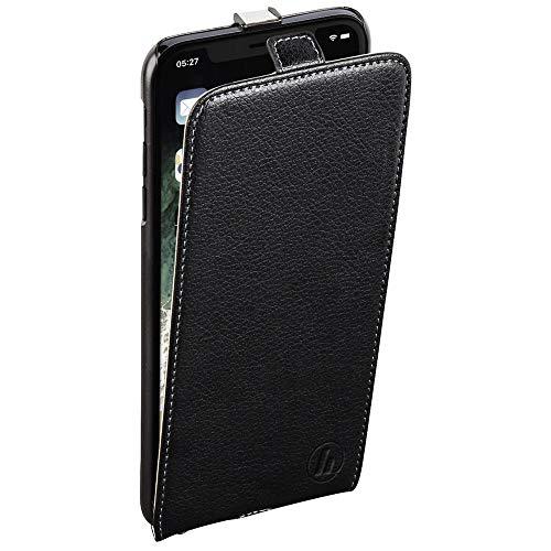 184272 Flap-Tasche Smart Case