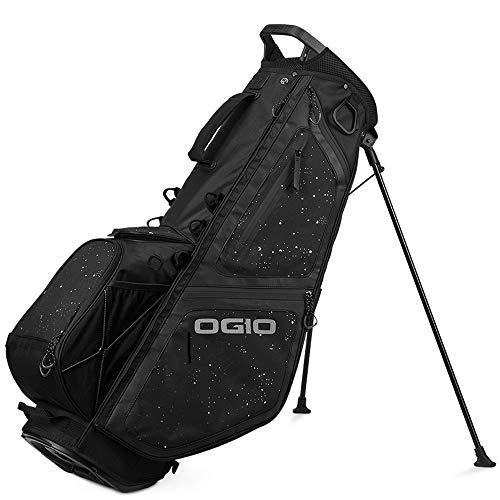 OGIO 2020 XIX Women's Stand Bag (Starla)