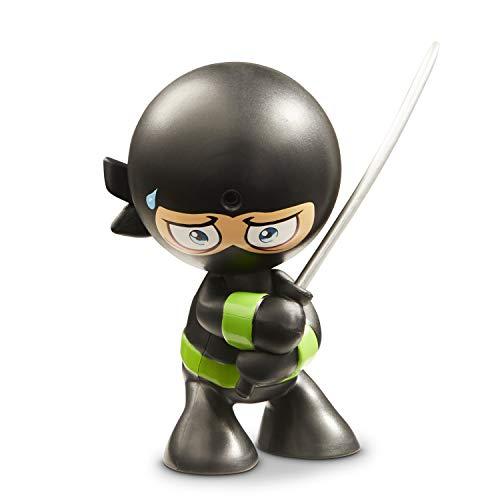 Fart Ninja is a funny Easter basket filler for boys
