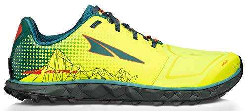 running shoes for big guys