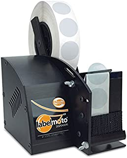 Best ld3000 label dispenser Reviews