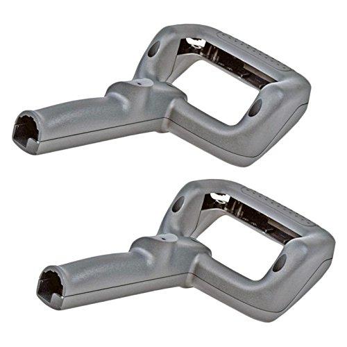 Bosch Parts 2610021345 Service Kit -  Bosch Service Parts