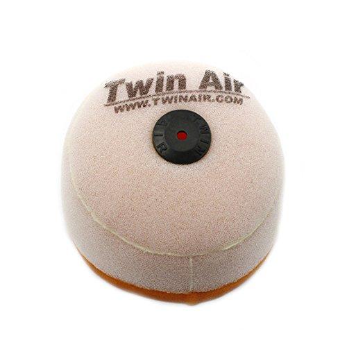 Twin Air Filter 150004 Honda CR80 84-02 / CR85 03-10 / CRE80 All