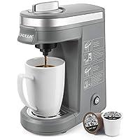 Chulux Single Serve Coffee Brewer