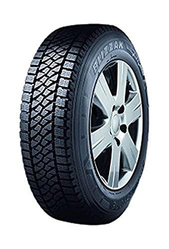 Bridgestone Blizzak W810 - 225/70/R15 112R - E/C/75 - Neumático inviernos (Light Truck)