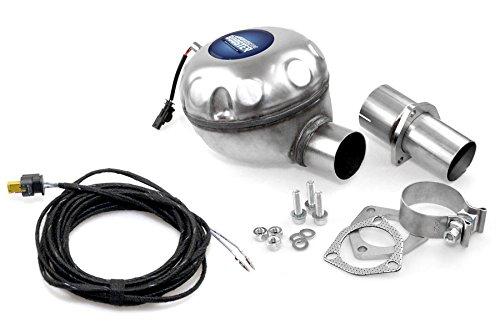 Soundgenerator Lautsprecher für INNEN für Kufatec Sound Booster PRO Active Sound